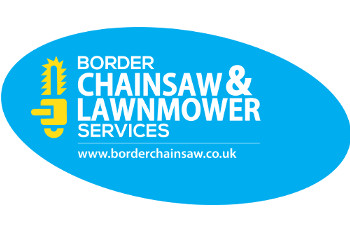 Borders Chainsaw & Lawnmower services